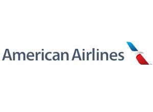 bagaglio a mano american airlines