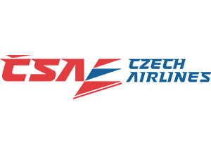 bagaglio a mano czech airlines