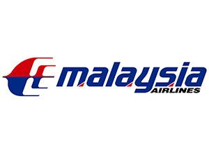 bagaglio a mano malaysia