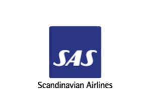 bagaglio a mano scandinavian