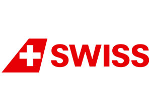 bagaglio a mano swiss airlines