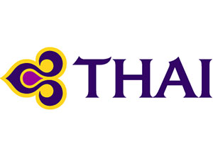 bagaglio a mano thai airlines