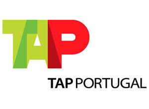 bagaglio a mano tpa portugal airlines