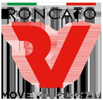 Logo Roncato