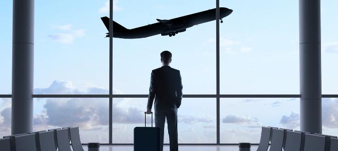 Misure-bagaglio-nuove-regole-2019