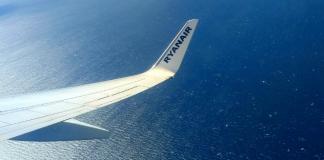 Ryanair_nuove-misure-bagaglio