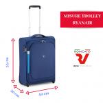 Rv_roncato_dimensioni_ryanair_trolley
