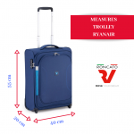 rV_RONCATO_MEASURES_2019_ryanair_trolley