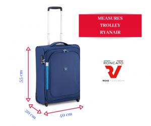 rV_RONCATO_MEASURES_2019_ryanair_trolley