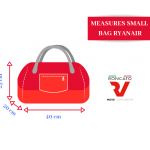 rV_RONCATO_MEASURES_2019_SMALL_BAG