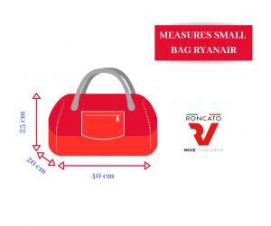 rV_RONCATO_MEASURES_2019_SMALL_BAG