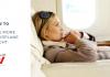 Roncato-accessori_viaggio_aereo