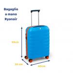 Bagaglio-mano-ryanair-misure