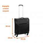 misure_cabina_easyjet_speed