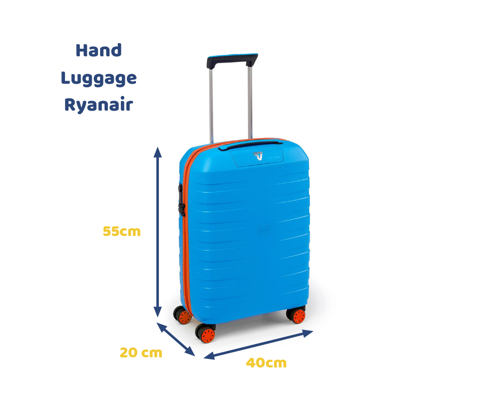 size_ryanair-hand-luggage