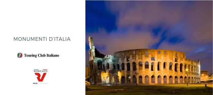 sponsorizzazione_roncato_touring_club-italiano