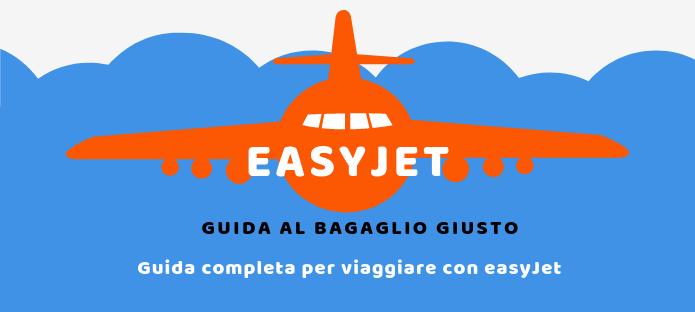 valigeria_roncato_blog_esyjet_misure_2019