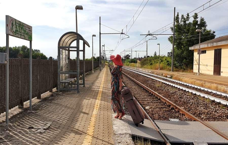 Opinioni-trolley-roncato