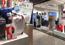 negozio_lufthansa_roncato-valigeria