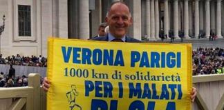 Roncato_valigeria-sostiene