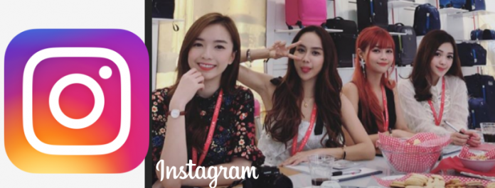 Roncato_Instagram_influencer_malesia