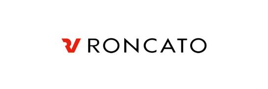 Home - Blog Roncato
